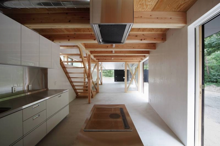 house31-10