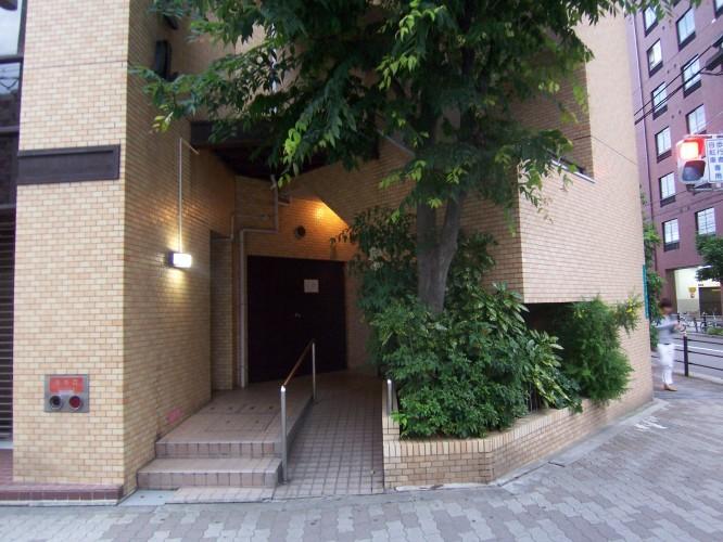 apartment-renovation5-07