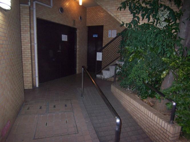 apartment-renovation5-09
