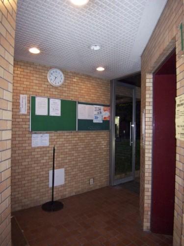 apartment-renovation5-10