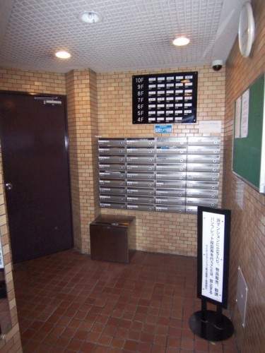 apartment-renovation5-11