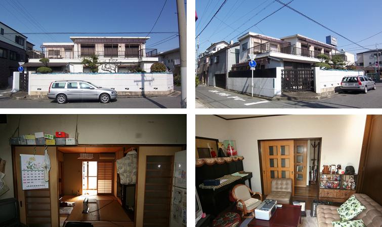 house-renovation25-01