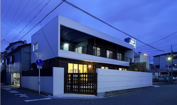 house-renovation25-03