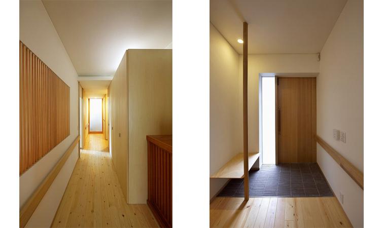 house-renovation25-06