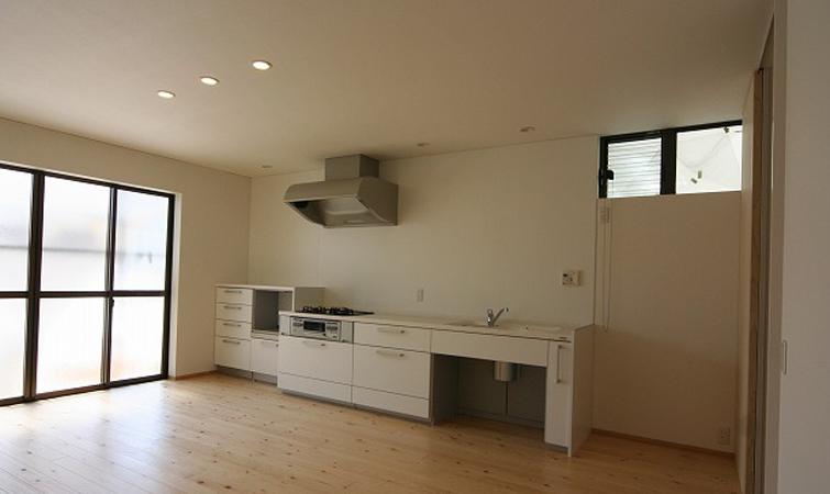 house-renovation25-07