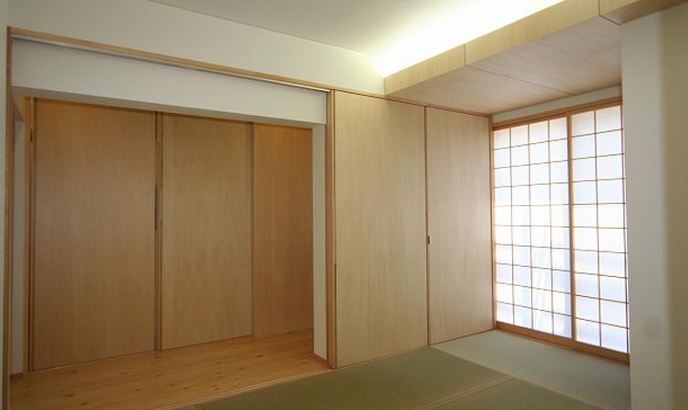 house-renovation25-08