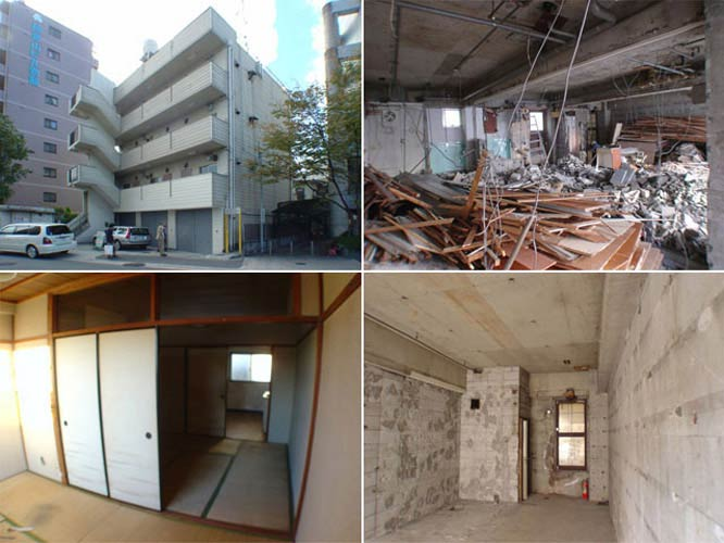 apartment-renovation1-01