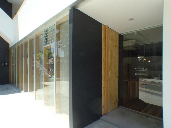 apartment-renovation1-04
