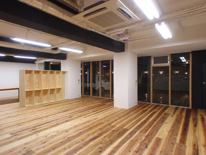 apartment-renovation1-05