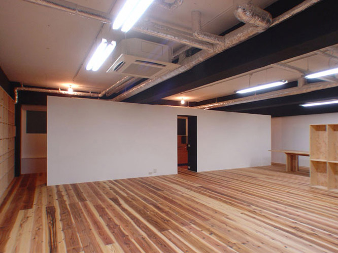 apartment-renovation1-06