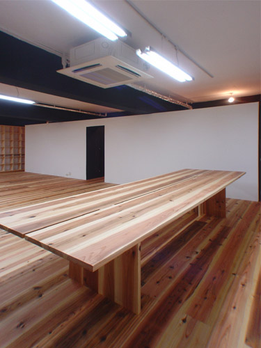 apartment-renovation1-07