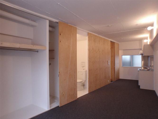 apartment-renovation1-08