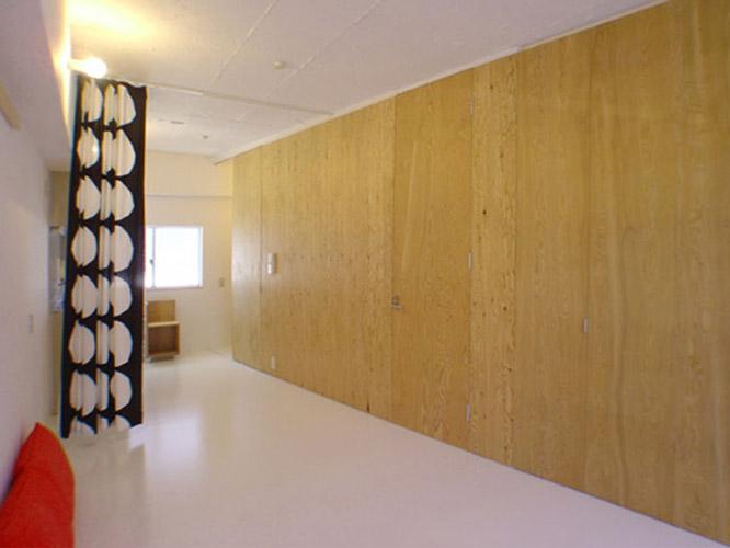 apartment-renovation1-09
