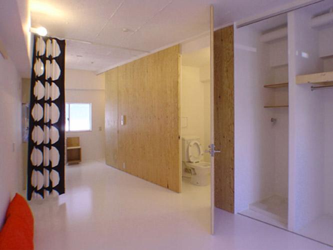 apartment-renovation1-10