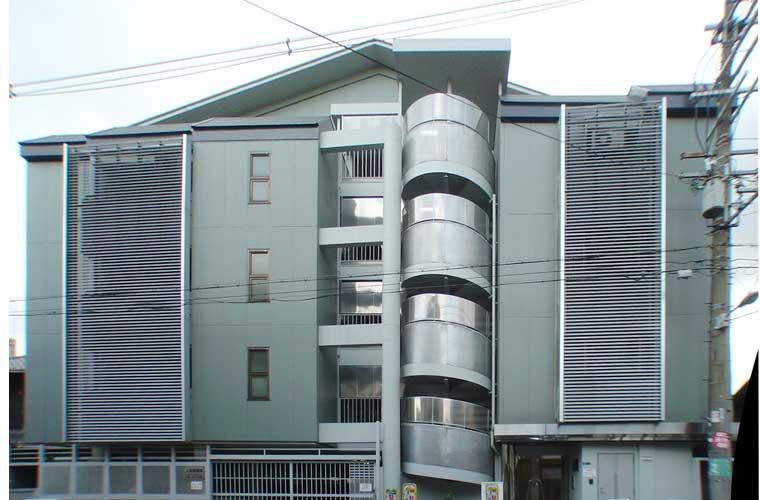 apartment-renovation4-01
