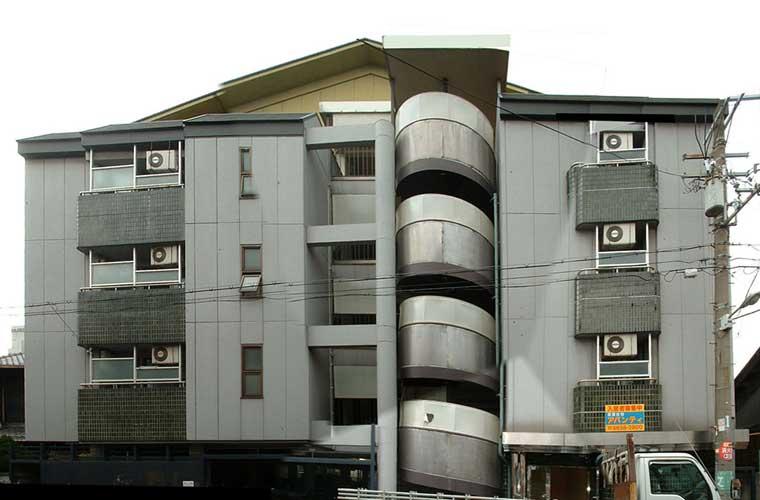 apartment-renovation4-02