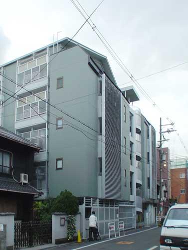 apartment-renovation4-03