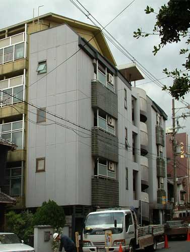apartment-renovation4-04