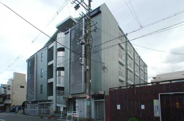 apartment-renovation4-05