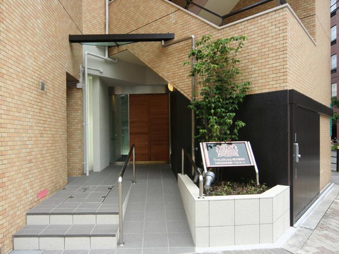 apartment-renovation5-02