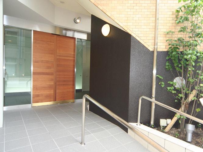 apartment-renovation5-03