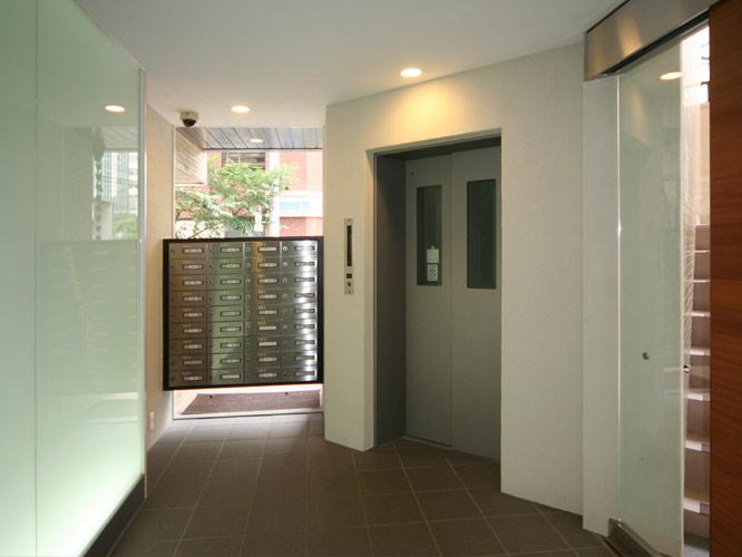 apartment-renovation5-04