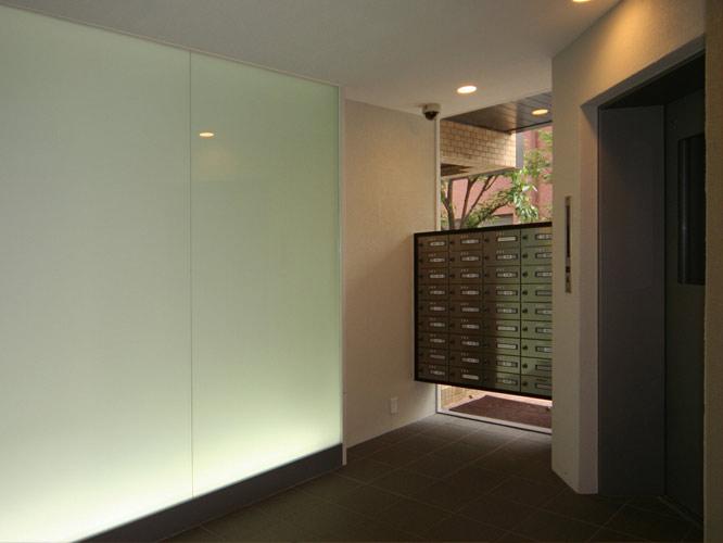 apartment-renovation5-06