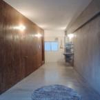 apartment-renovation6-01
