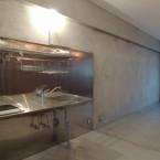 apartment-renovation6-02