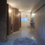 apartment-renovation6-07