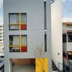 apartment1-01