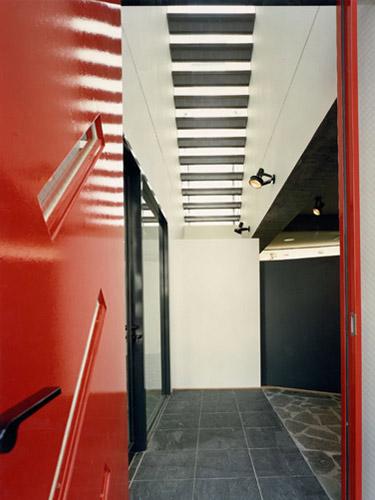 apartment1-04
