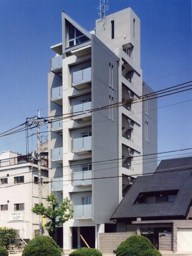 apartment10-01