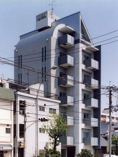 apartment10-02