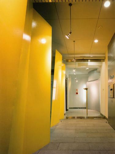 apartment10-03