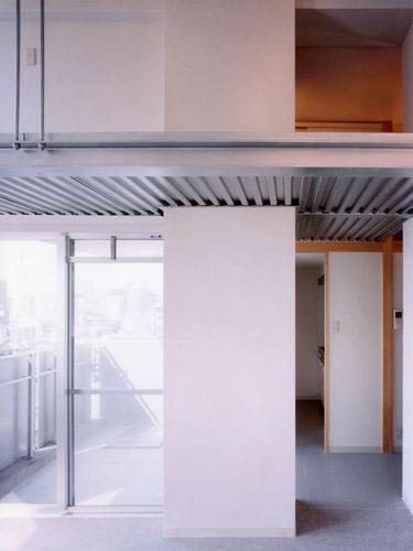 apartment10-04