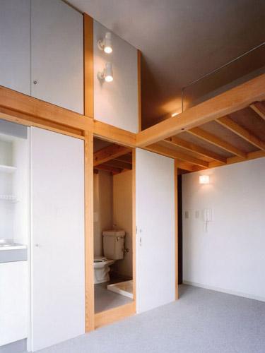 apartment10-05