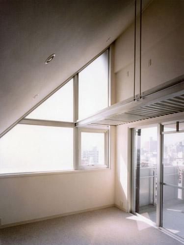 apartment10-06