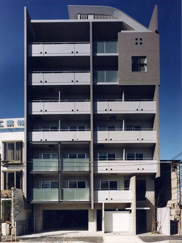 apartment11-01