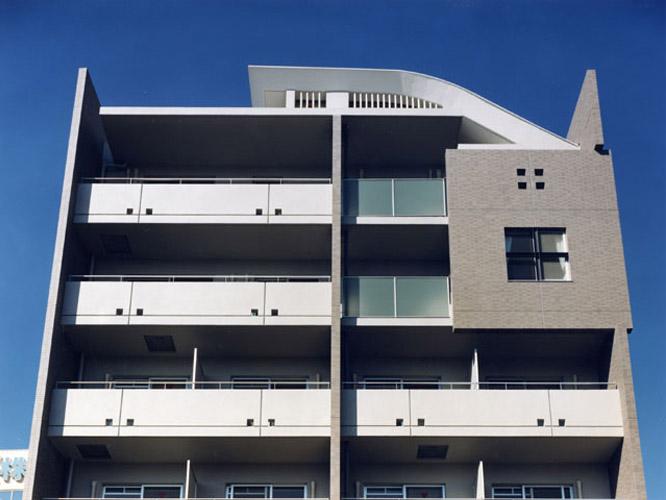 apartment11-02