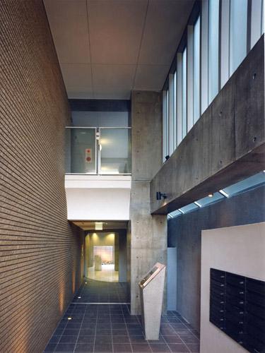 apartment11-03