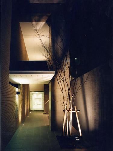 apartment11-04