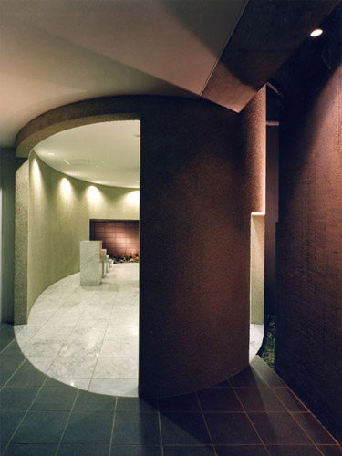 apartment11-05