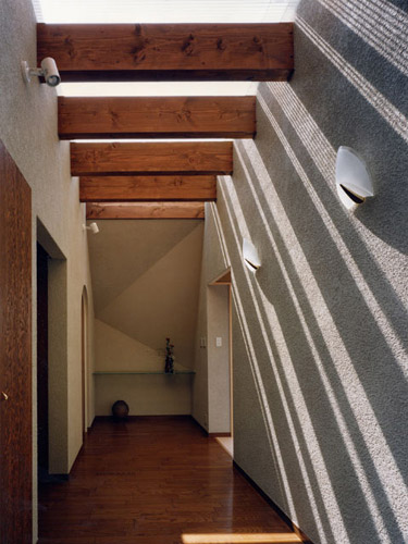 apartment11-06
