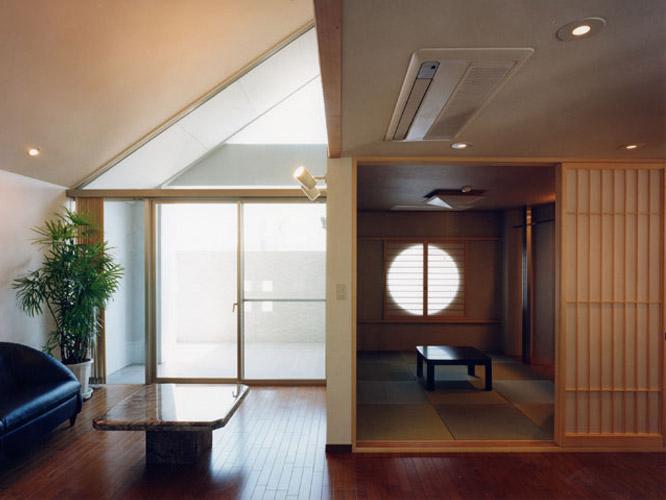 apartment11-07