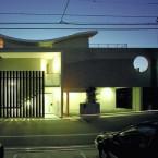apartment12-02