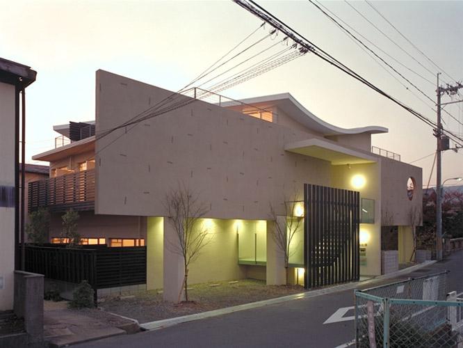 apartment12-03