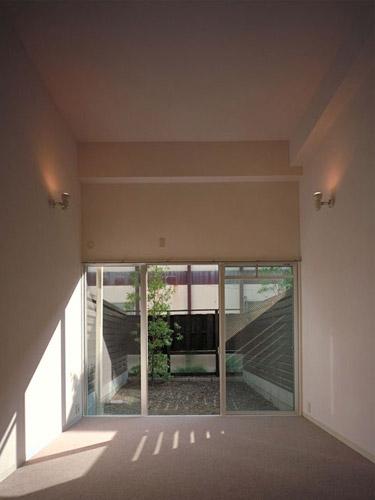 apartment12-05