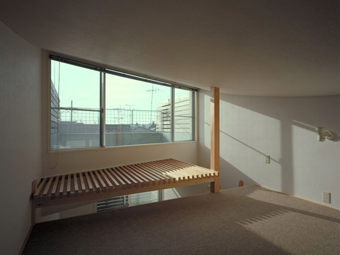 apartment12-06