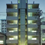 apartment13-01